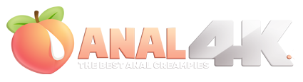Anal4K.org - Website